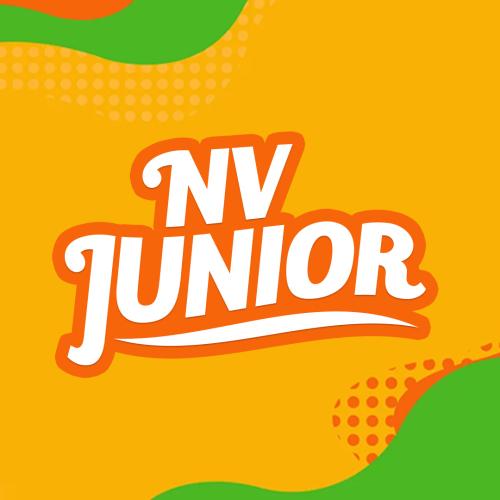 NV Junior