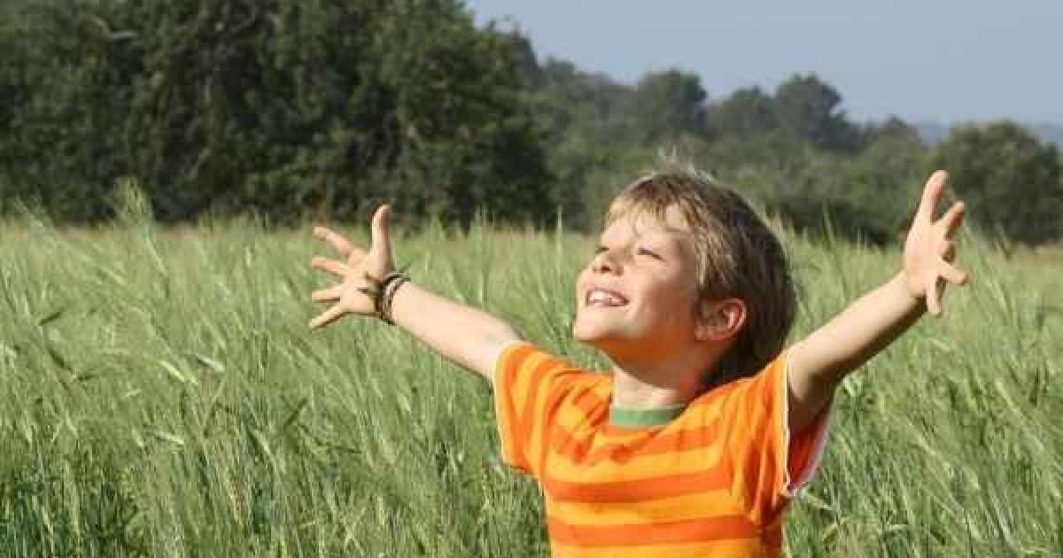 10 keys to cultivating the presence of God - Gael Eba-Gatse - EMCI TV