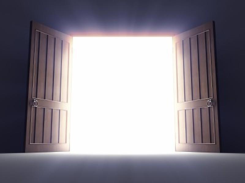 Porte qui s ouvre 28 images porte qui s ouvre dans les for Porte qui s ouvre dessin