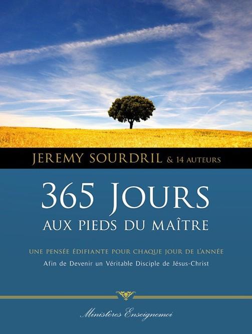 365 jours aux pieds du ma tre le livre incontournable de for 365 jours de cuisine