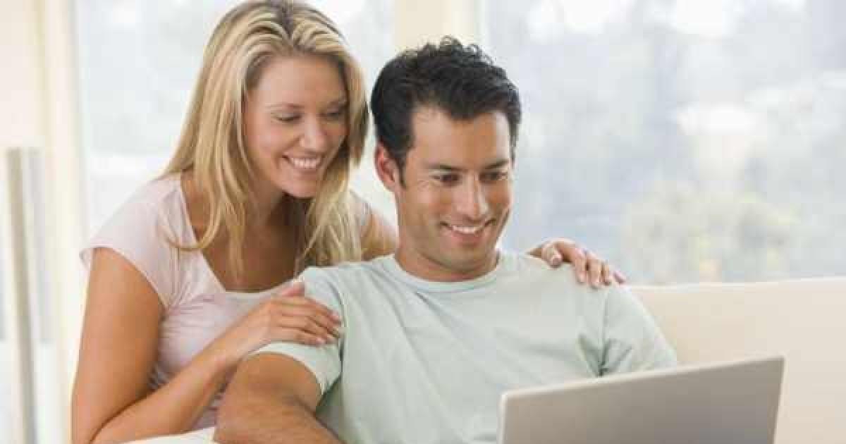 la puissance de dieu dans votre couple jo l spinks emci tv. Black Bedroom Furniture Sets. Home Design Ideas