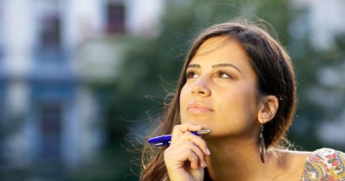 Etes-vous un rêveur ou un visionnaire? - EMCI TV