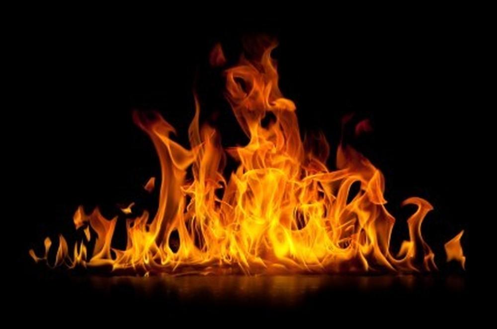 chansons que jt chante dans les feu de l