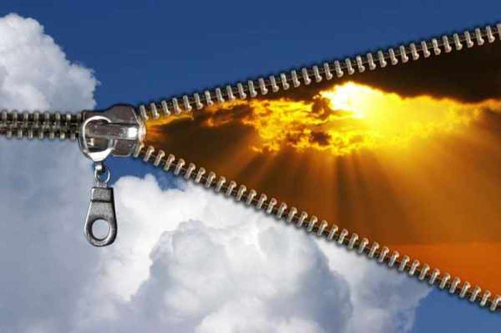 Le Ciel : Ultime récompense du chrétien ! Imaginez sa beauté ! - Page 2 1378866653_1140_1200x667x0