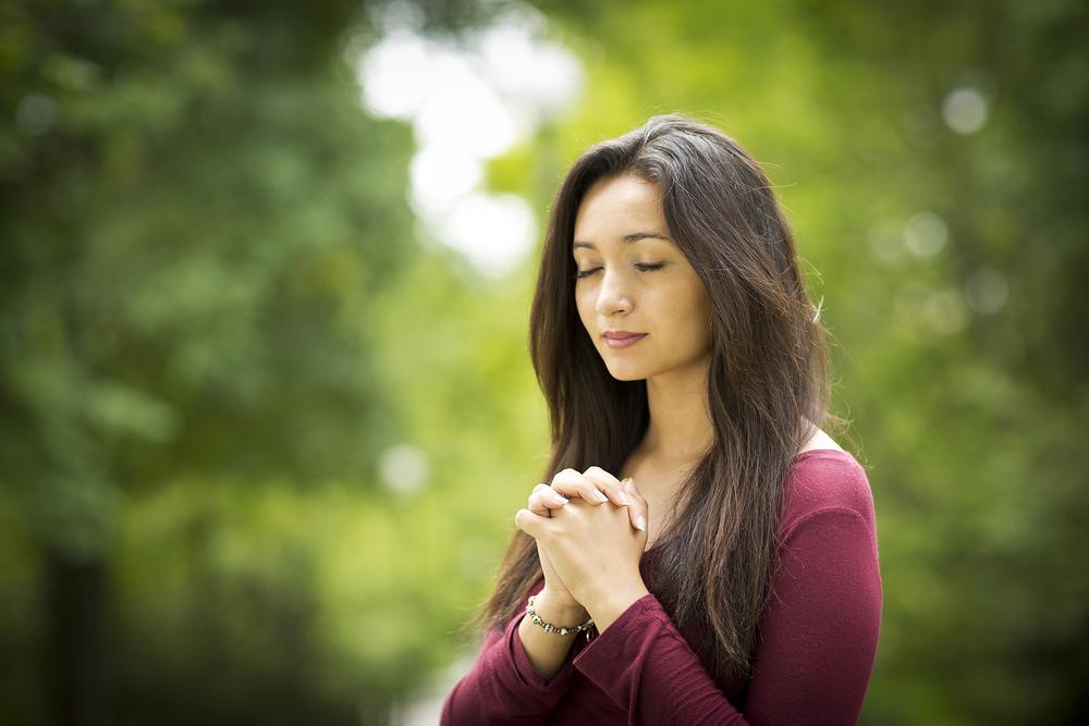 Célèbre La prière fervente (4e Discours) - Charles Grandison Finney  TA97