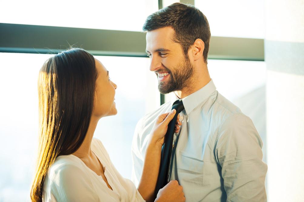 Prière pour rencontrer son mari rencontrer une pute senior site