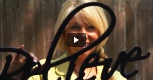 baise ultra hard en normandie! : video de sexe franaise