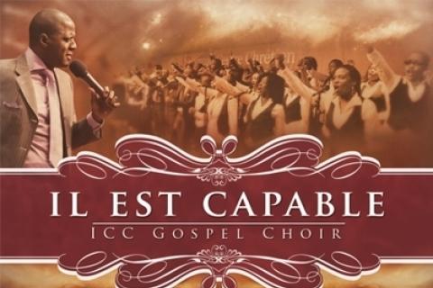 musique gospel gratuitement et légalement