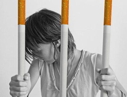 Stimoulyator cesser de fumer