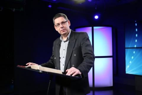 Introduction et lettre à l'Église d'Éphèse