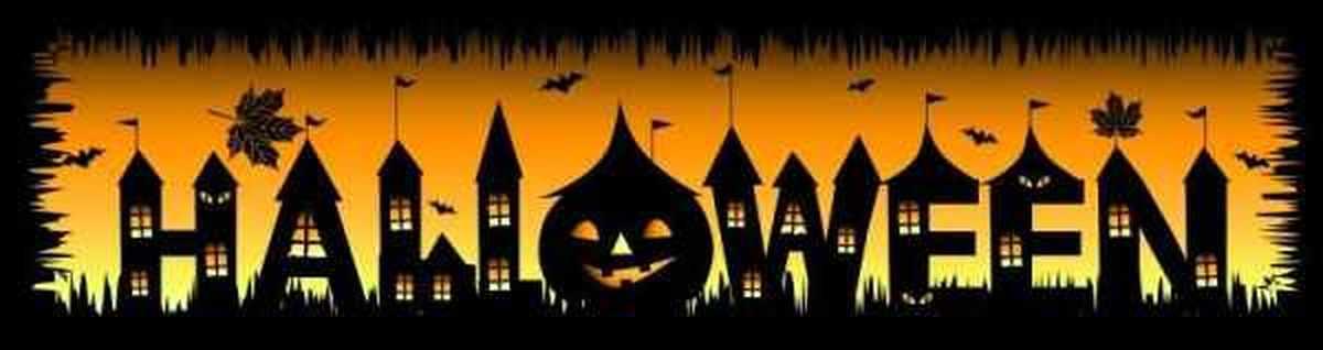 Halloween Non Merci Emci Tv