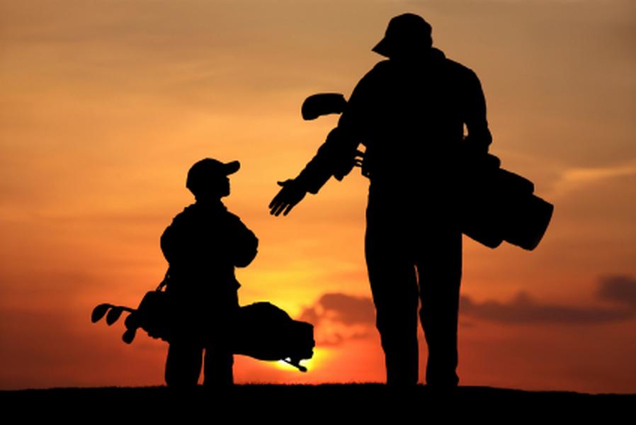 Le rôle de l'homme: l'époux, le père (Un texte de Jean-Claude Buis) dans Partages et Enseignements 1378866652_1915_900x600x0