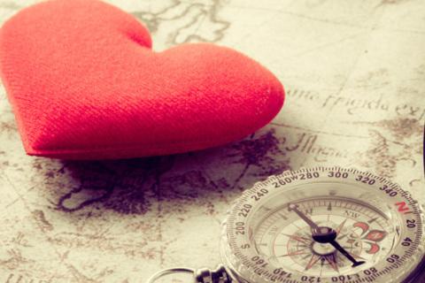 La mémoire, boussole de notre destination