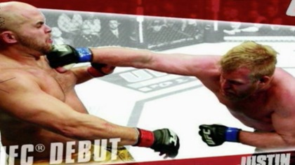 Guérie de la sclérose en plaques - L'histoire d'un boxeur
