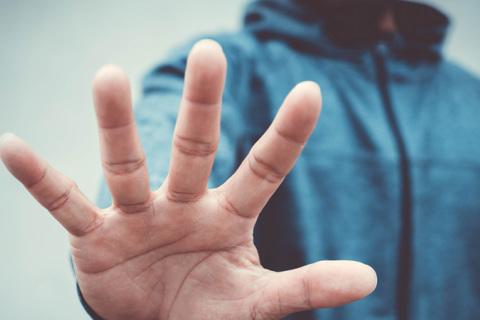 5 raisons pour lesquelles le chrétien ne doit pas pécher
