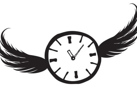 Ne vous faites pas manger par les chronophages