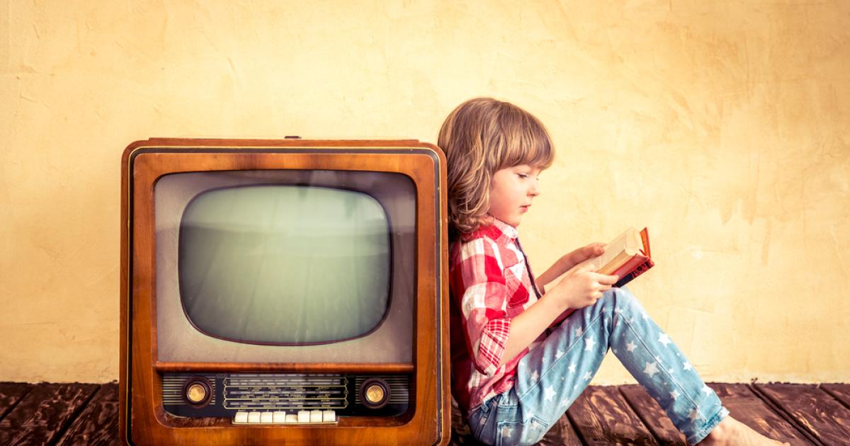 le temps pass sur internet ou la tv vous emp che de lire 30 fois la bible en 1 an david. Black Bedroom Furniture Sets. Home Design Ideas