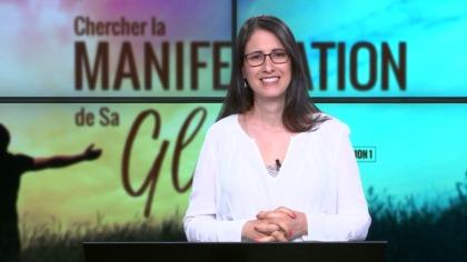 Entrer dans son tabernacle avec reconnaissance et joie