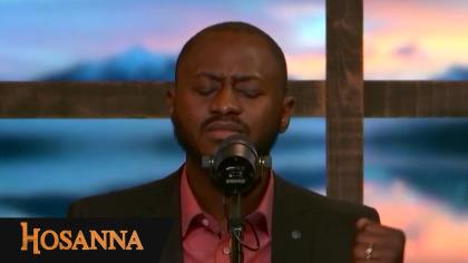 L'hymne / Mon Jésus, mon tout / C'est un privilège /Je laisse parler mon coeur