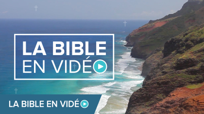 Jour 90 : Philippiens 3-4