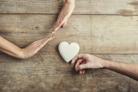 Comment réussir à se conserver pur pendant son célibat ?