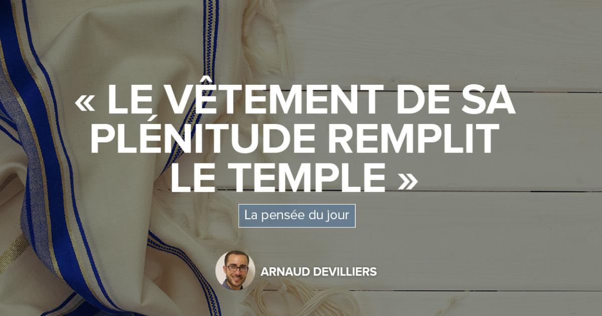 7e07d2a10a http   www.traxco.fr 3 gsrskx Robes Une Jolie H amp ...
