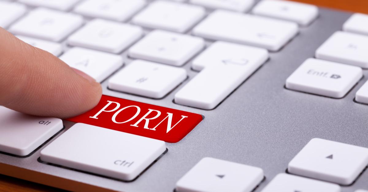 Court Cartoon clips porno