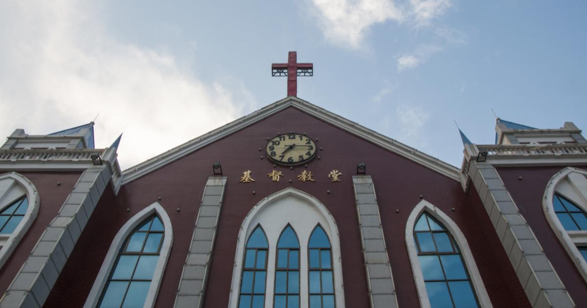 sites de rencontres du christianisme