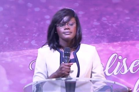 La vision et l'appel au Ministère - Qu'est-ce que Dieu attend de moi ?