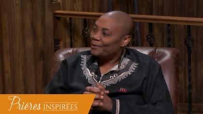 Le surnaturel dans la vie des croyants et des leaders - partie 2