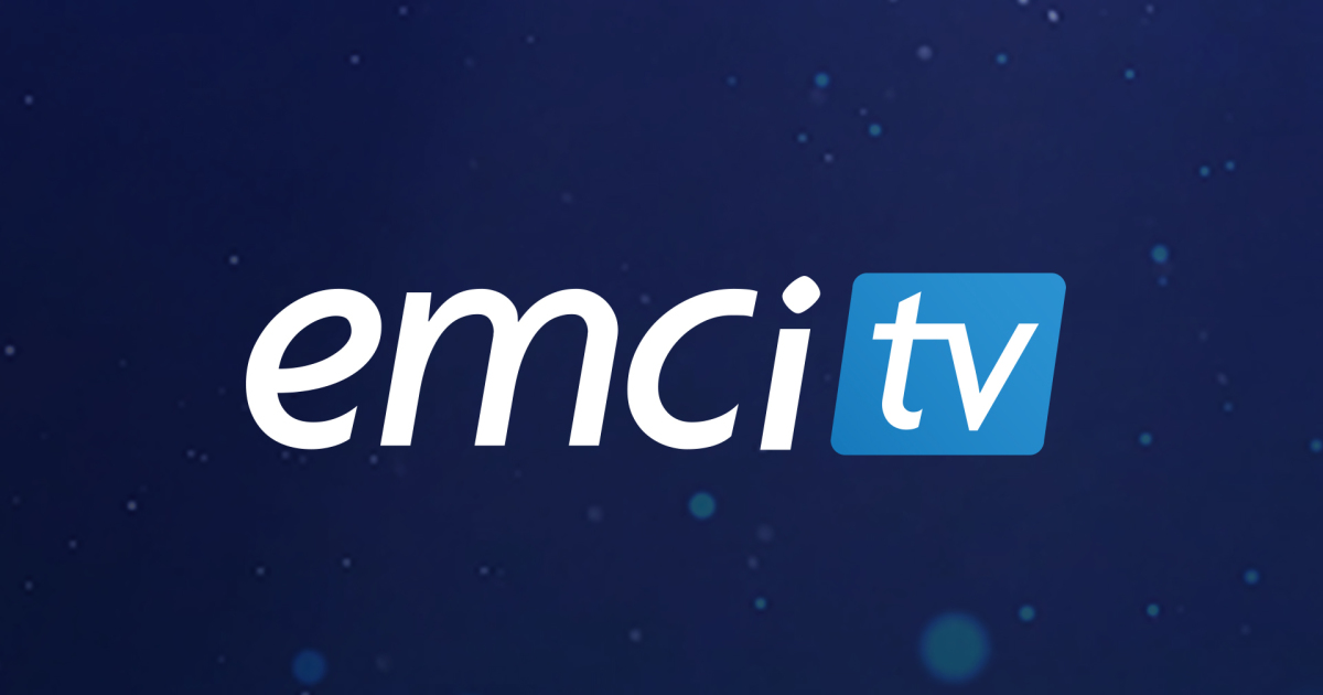 emci tv direct