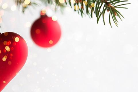 Noël, le message d'amour par excellence