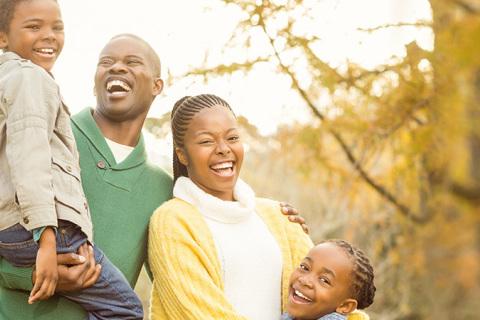 La famille, un atout considérable