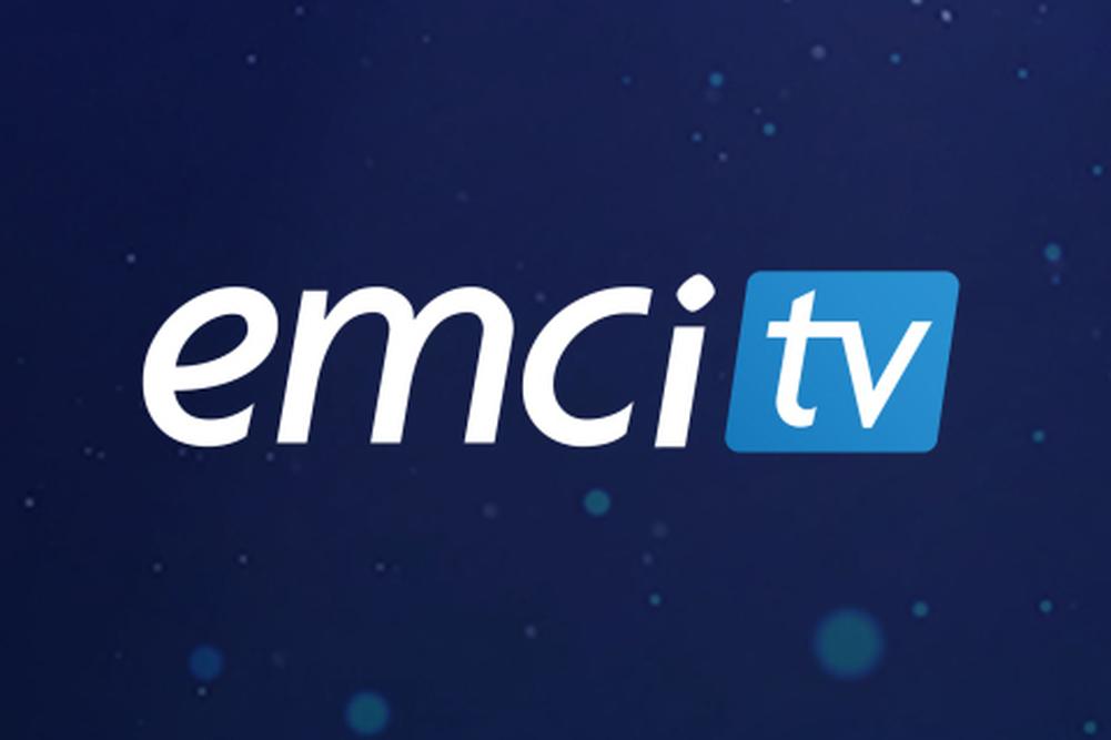 """Résultat de recherche d'images pour """"emci tv"""""""