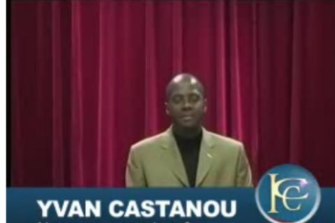 prédication yvan castanou pdf