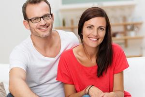 Creflo Dollar - L'empreinte de Dieu sur votre mariage