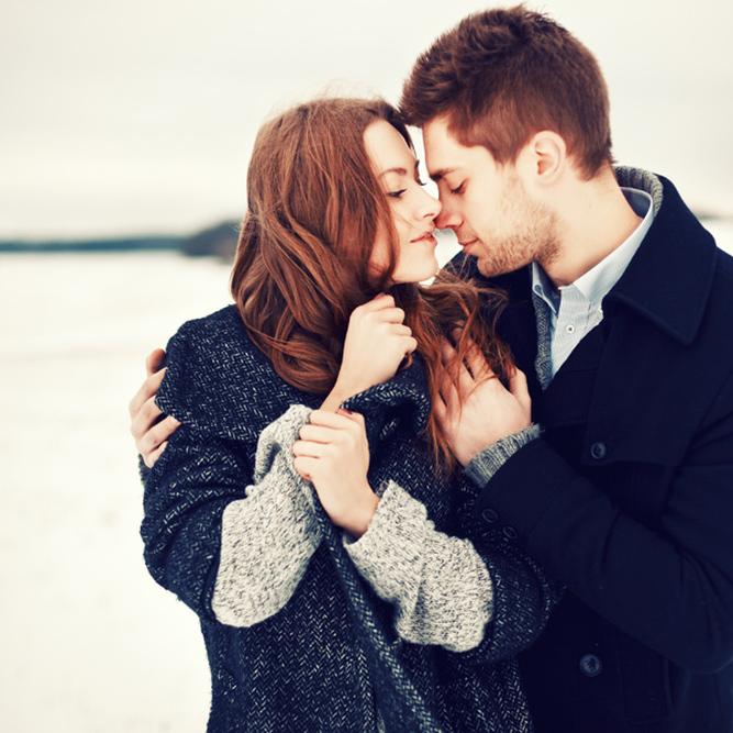 si vous voulez aimer votre conjoint avec le coeur de dieu et pour que votre mariage soit heureux et harmonieux vous devrez faire certains choix et tablir - Priere Pour Un Mariage Heureux