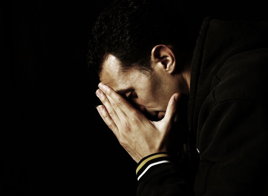 Comment donner l'esprit soufflant tête