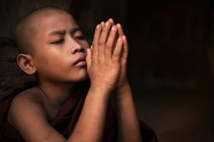 Un jeune Somalien décapité pour être devenu chrétien