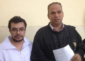 Egypte : Cinq ans de prison pour un converti