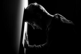 La psychologie des adolescents : grer la crise ! - Doctissimo