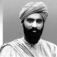 Photo de Sadhou sundar Singh