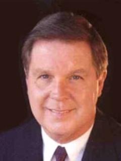 Jim Cymbala