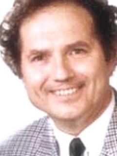 Pierre Truschel