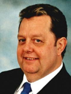 William Joutet