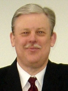 Tim Kilstrom