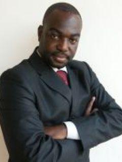 Ezéchiel Ouedraogo