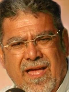 Guy Bergamini