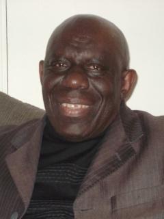 Charles Talingano