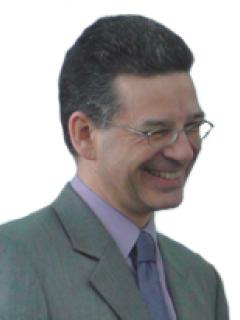 Simon Potter